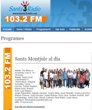 2019-02-17 21_32_44-Sants 3 Ràdio, la ràdio local de Sants-Montjuïc